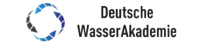 DWA Logo Wasserakademie